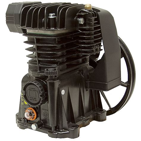 12 9 cfm 2 cylinder air compressor single stage 3 hp belt driven compressors air