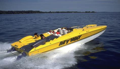 poker boat boat poker run pictures lalunave87 over blog