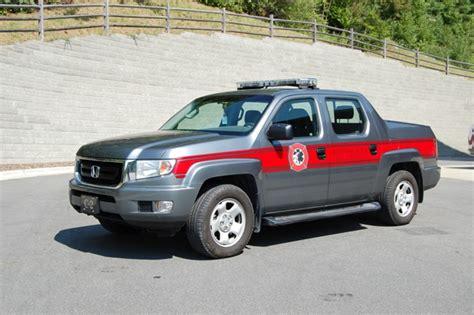 old car manuals online 2009 honda ridgeline head up display blowing rock nc honda ridgeline owners club forums