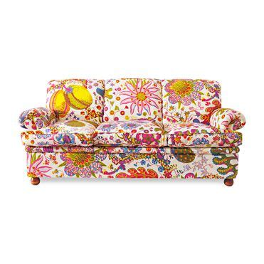 Josef Frank Sofa by Josef Frank Sofa Unique Chairs