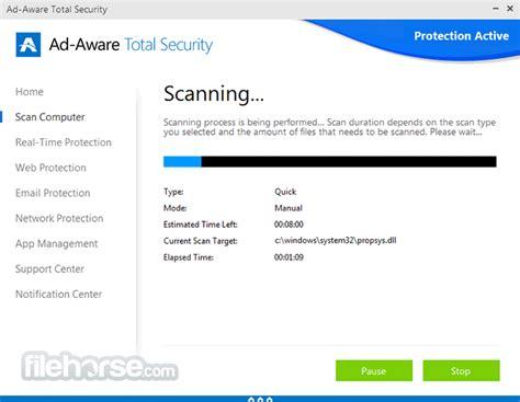 erecerbaiking http static filehorse com screenshots infect 233 par utililab nitro browser uniblue pc mechanic