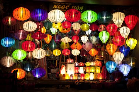 Renting Houses top things to do in hoi an travel guide bestprice travel