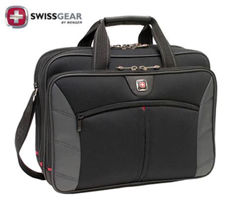 Tas Laptop Swissgear 6101 Black swissgear epoch laptoptas 15 inch 59 00 voorraad