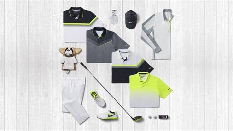 design clothes nike the first major looks for 2015 from nike golf nike news