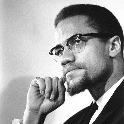 malcolm x figure malcom x civil rights activist leader and prominent figure