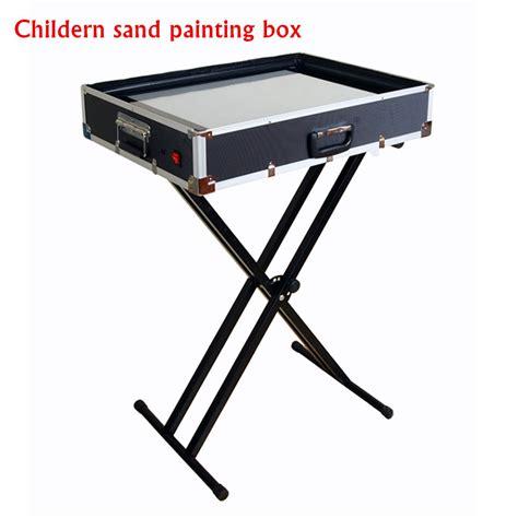 light table sand popular light table sand buy cheap light table sand