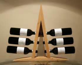 jeri s organizing decluttering news 7 worthy wine racks