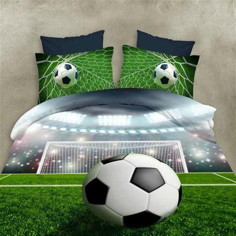 football bed sets popular football bedding buy cheap football bedding lots