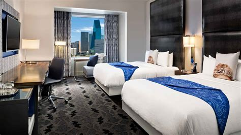 room dallas downtown dallas hotel rooms w dallas victory hotel