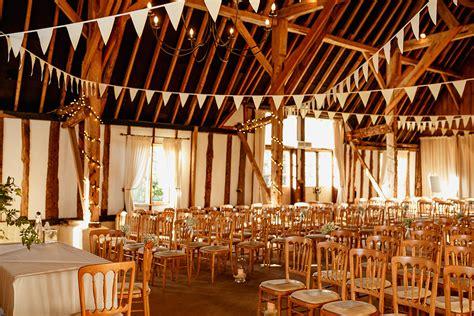 barn wedding decoration ideas uk wedding ideas ceremony decorations by clock barn