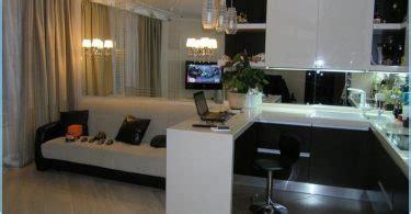 wohnzimmer 25 qm design wohnzimmer 30 40 qm mit k 252 che fotos