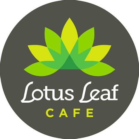 lotus leaf wichita ks lotus leaf cafe wichita ks 67202 316 295 4133 wine
