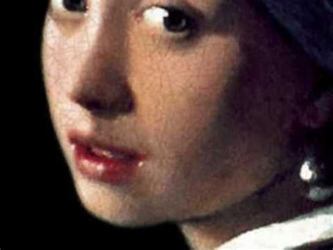 themes girl with a pearl earring girl with a pearl earring quot griet s theme quot 2003 youtube