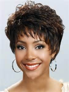 american hair 19 new african american short hairstyles for black women