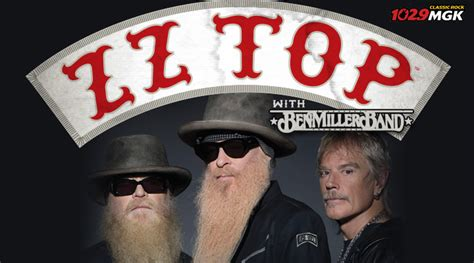 google images zz top zz top wooder ice