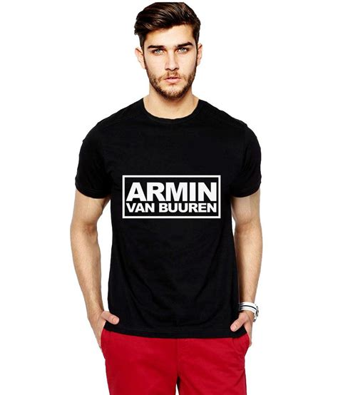 Hoodie Armin Buuren Brothersapparel ilyk armin buuren black printed t shirt buy ilyk armin buuren black printed t