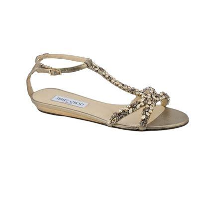 jimmy choo flat wedding shoes flat wedding shoes what to wear to a wedding fashion