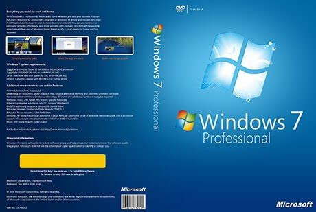 download design expert 7 full version windows 7 professional full version free download iso 32