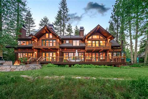 search lake tahoe real estate truckee real estate