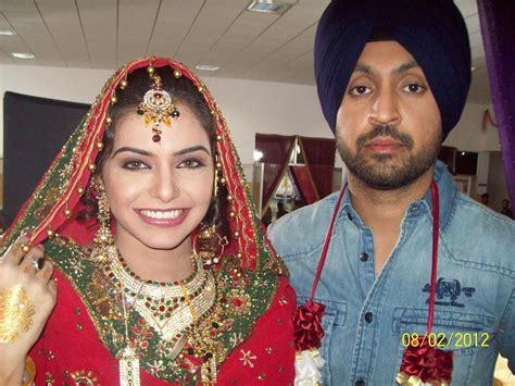 actor singer diljit dosanjh biography songs movies nisha bano wiki actress model singer biography songs