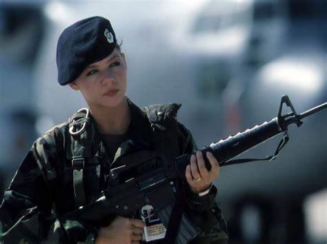 wallpaper girl military russia miitry women nature females motors military