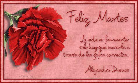 imagenes de rosas feliz martes imagenes de martes para hi5 martes para hi5 comentarios