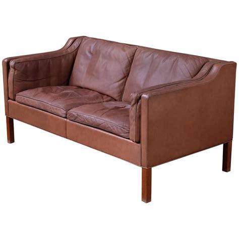 borge mogensen 2212 sofa for sale at 1stdibs