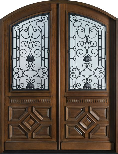 Custom Size Doors Exterior Custom Size Interior Doors Olde World Door And Glass Country Entry Nwa Custom