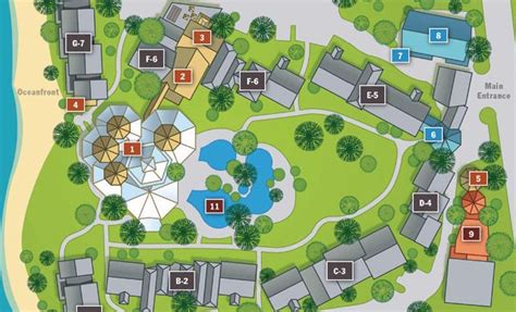 Home Design Plans India by Mix Landuse Buy Online Resort Mockup Design And