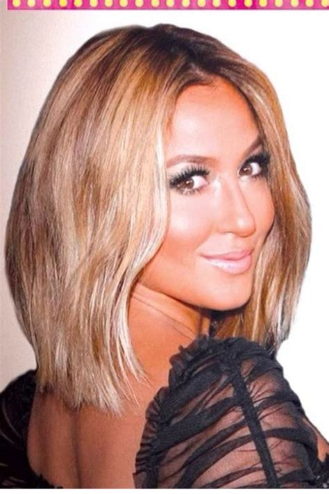 adrienne kiriakis new hairstyles photos adrienne bailon hair hair pinterest adrienne bailon