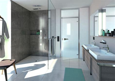 bathroom ideas zona berita free bathroom design software bathroom ideas zona berita free 28 images bathroom