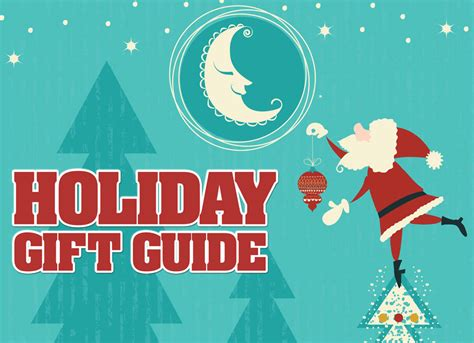 christmas gift advertisement gift guide 23 great gift ideas available at rock shops special advertising