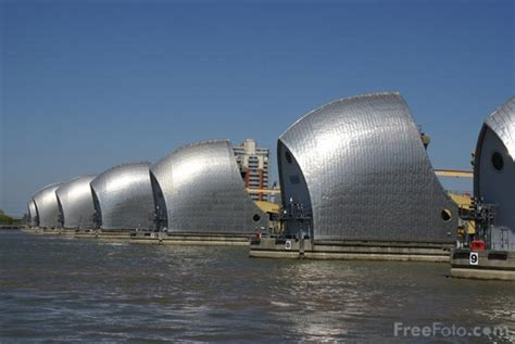 thames flood barrier video it s elfin s tuesday architectural appreciation thread