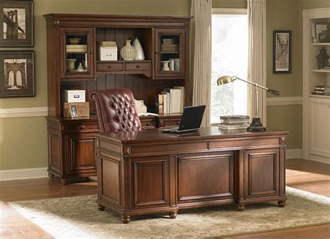 pin by barbara ford on office furniture