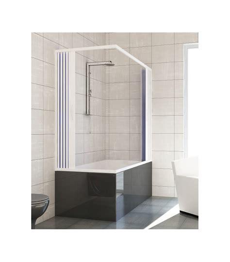 box doccia sopravasca box doccia a soffietto sopravasca 2 lati 2 ante