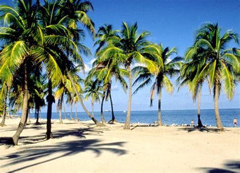 マイアミ | アメリカ 旅行 観光 情報サイト|link usa