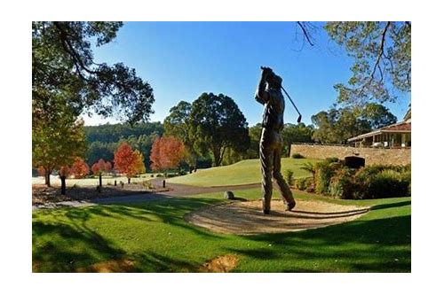 groupon golf deals washington state