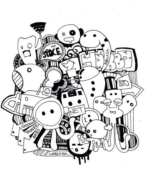 doodle drawing website doodle websites by eriquechong97 on deviantart