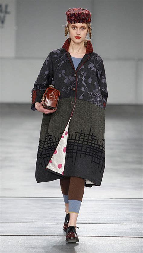 Fashion Duxie 7021 36 best coats images on jackets upcycled clothing and upcycling clothing