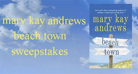 Sweepstakes Sites - beach town sweepstakes sweepstakesbible