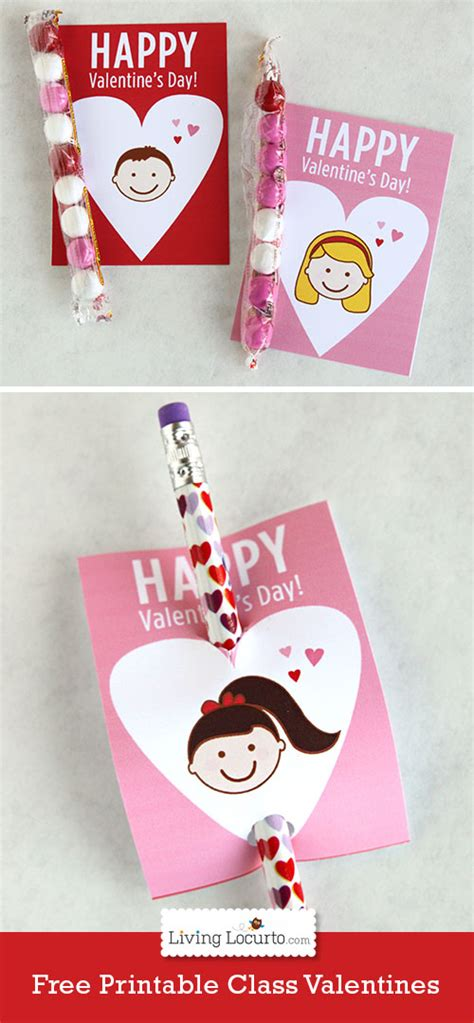 printable school valentines cards free printable school s day cards for