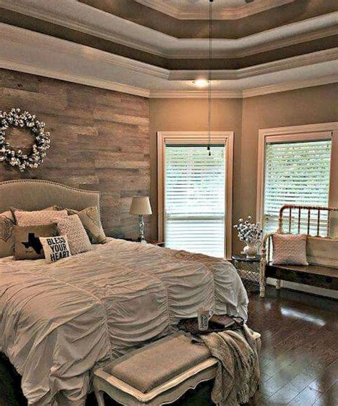 Soothing Bedroom Decorating Ideas by Best 25 Relaxing Master Bedroom Ideas On