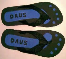 Sandal Jepit Karet 10 5 sandal nama grosir sandal alaska