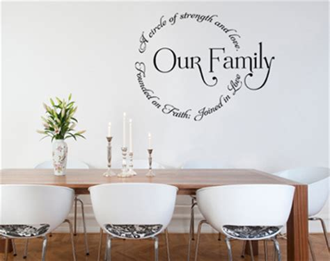how to make wall stickers 35 abstract wall decals inspirations godfather style