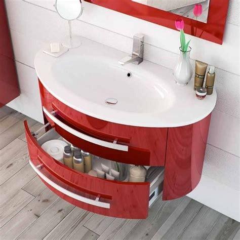 mobili bagno italia mobili bagno moderni di tutte le dimensioni