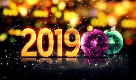 yeni yil  resimli mesajlar happy  year guezel soezler