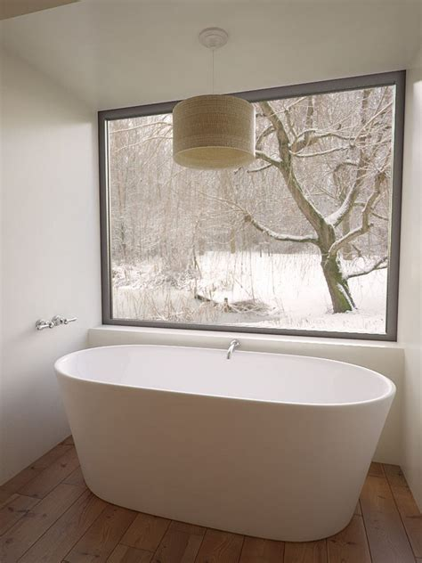 winter bathroom decor luxury winter bathroom sets to warm you inspiration and ideas from maison valentina