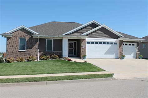 Ruhl Homes by Carver Heights Subdivision Now Listed With Ruhl And Ruhl