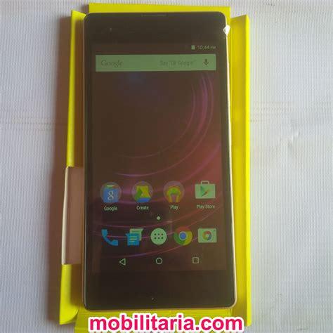 Motomo Infinix 2 X510 infinix 2 x510 price specs features and images mobilitaria