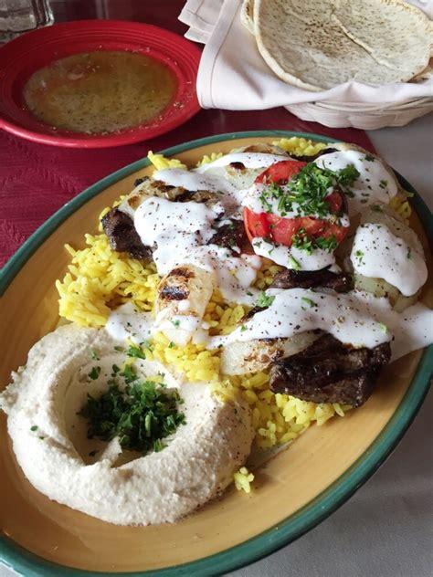 mediterranean kitchen bellevue mediterranean kitchen 183 photos mediterranean 103